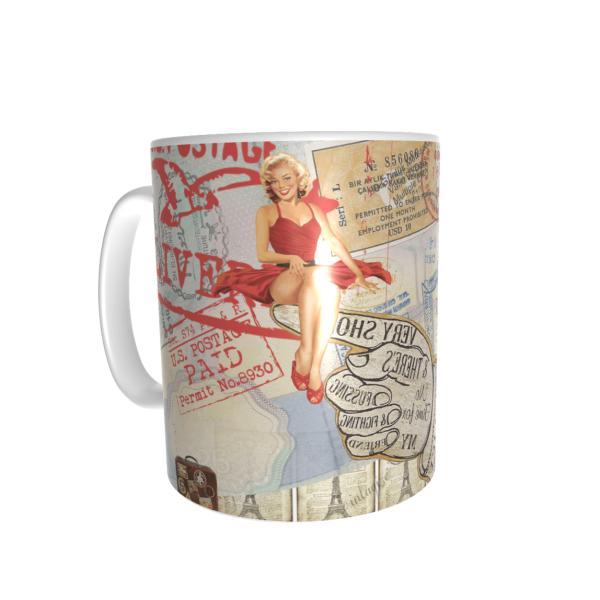 Mug Animation09