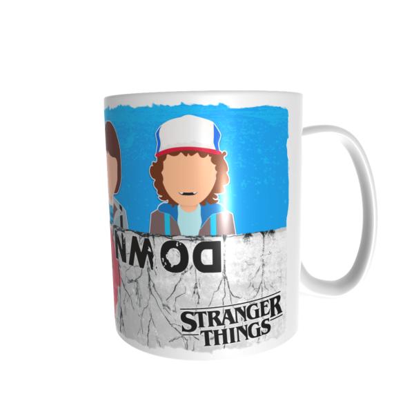 Mug Animation10SIZE2
