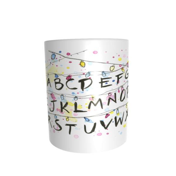 Mug Animation11SIZE1