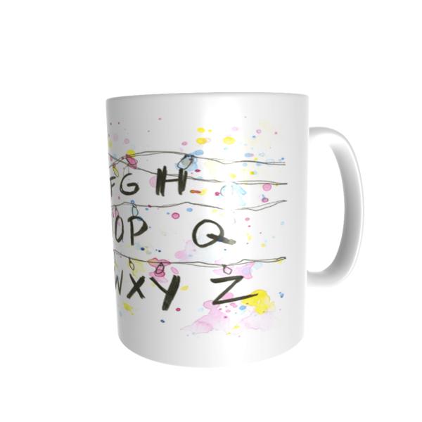 Mug Animation11SIZE2