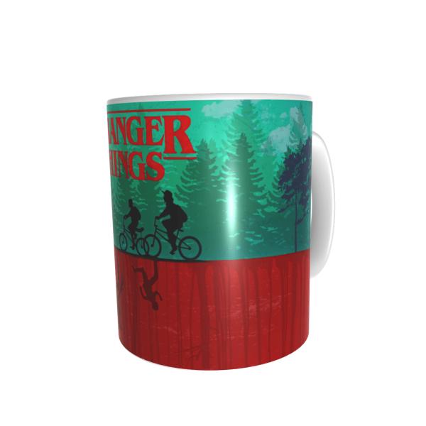 Mug Animation2SIZE2