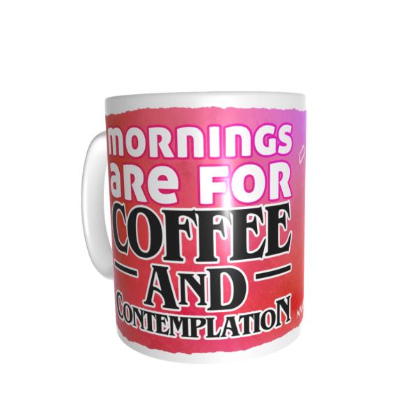 Mug Animation4size1