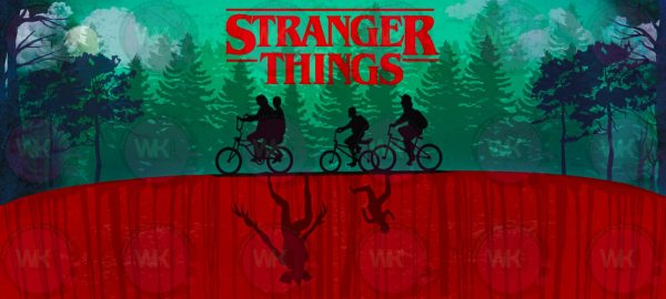 TAZA_STRANGER_THINGS_2_MARK