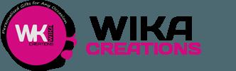 Wika-Creations
