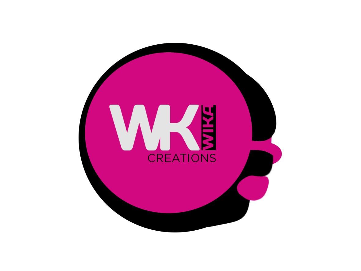 Wika Creations