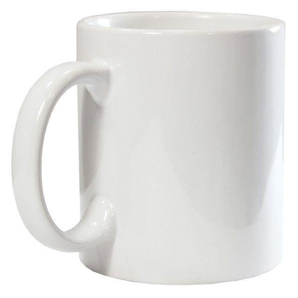 best custom mugs
